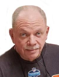 James Gus Gustafson  January 2 1939  January 14 2020 (age 81)