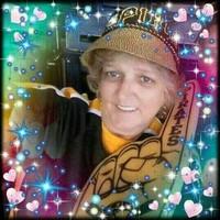 Kari Lynn Cypher Irwin  August 11 1963  January 12 2020 (age 56)