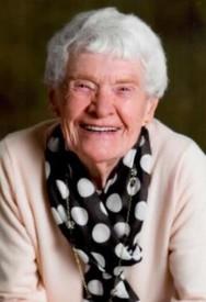Kathryn Kay Maloney  March 14 1918  December 24 2019 (age 101)