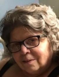 Linda A Draper  2020