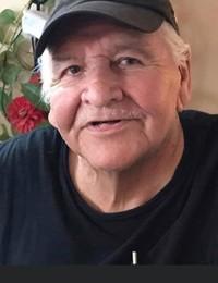 Loren James Lafave  October 4 1942  January 13 2020 (age 77)