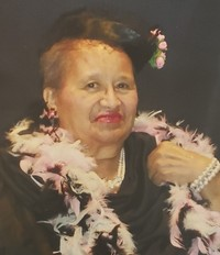 Lupe Duenes Ortiz  August 26 1951  January 13 2020 (age 68)