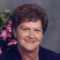 Mabel H Leonard  January 8 1939  January 14 2020