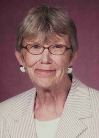 Maureen A McGuire Martin  March 29 1935  January 12 2020 (age 84)