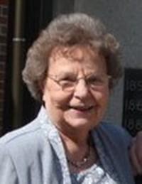 Norma Jean Hansen  2020