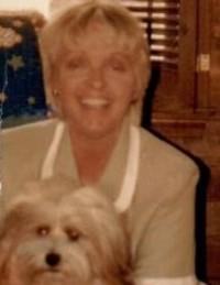 Paula N Estabrooks Pearson  August 7 1953  January 11 2020 (age 66)