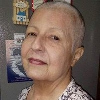 Prescilla Chavira Johnson  May 3 1952  January 2 2020