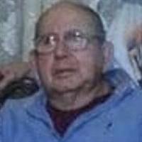 Robert Gene Papp Foster  January 29 1929  January 13 2020