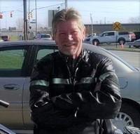 Robert Twardzik  March 16 1955  January 13 2020 (age 64)
