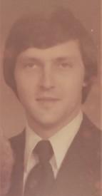 Roger David Crould  November 17 1957  January 7 2020 (age 62)