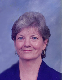 Sandra Broome McNeill  January 14 2020