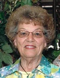 Shirley C Mason  January 13 2020