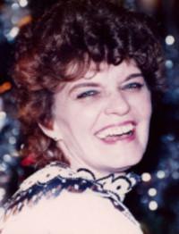 Shirley M
