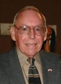 William Dan Saunders  June 29 1943  January 13 2020 (age 76)