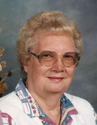 Aida Marie Cromley Ruhl  May 12 1929  January 14 2020 (age 90)