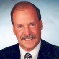 Brian D Wakefield Sr  July 17 1942  January 08 2020
