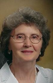 Carol Ann Pruno Dietz  January 27 1937  January 14 2020 (age 82)