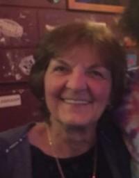 Cathleen Alice Domingue Dion Jones  October 15 1947  January 14 2020 (age 72)