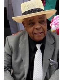 Charlie Earl Warren Sr  February 18 1934  January 10 2020 (age 85)