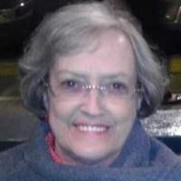 Connie L Peetoom  December 09 1940  January 07 2020