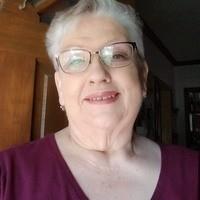 Courtesy Notice Marilyn Osborn  July 15 1953  January 12 2020