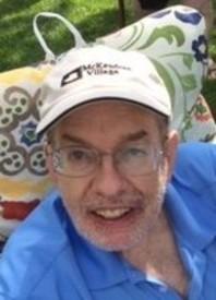 Daniel Martin Skilbred  April 12 1949  January 5 2020 (age 70)