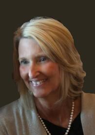 Debra Sue Debi Paxson  August 3 1957  January 14 2020 (age 62)
