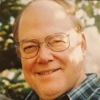 Dr Christopher A Ringle  May 7 1951  January 8 2020