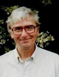 Dr Leo B Czyzewski  July 29 1928  January 12 2020 (age 91)