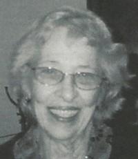 Evaline L Smith Tettenburn  March 29 1929  January 15 2020 (age 90)