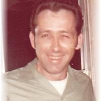 Freddie Ray Jones  December 29 1935  January 14 2020