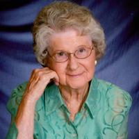 Freeda Holt  June 05 1930  January 15 2020