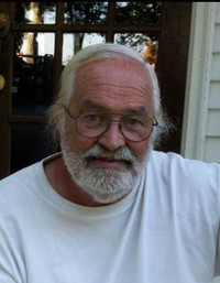 Garry Thornton Carter  April 25 1951  January 14 2020 (age 68)