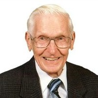 George Thomas Siekkinen  May 30 1927  January 13 2020