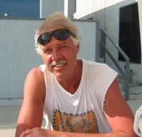 Gregory Brian Runcie  July 30 1956  December 23 2019 (age 63)