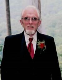 James Bernice Butch Wallace  January 12 2020