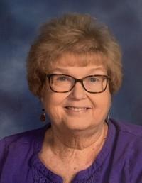 Janet K Frick  February 21 1949  January 13 2020