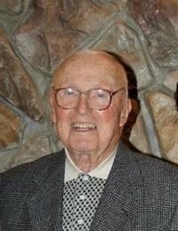 John  O'Sullivan  March 2 1924  January 14 2020 (age 95)