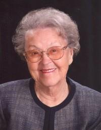 Juanita Fern Sullivan Shera  July 12 1922  January 14 2020 (age 97)