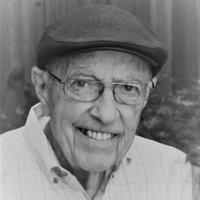 Lawrence Kapp Sylvester Kappenman  January 06 2020