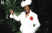 Lillie Mae Lovett  April 26 1927  January 7 2020 (age 92)