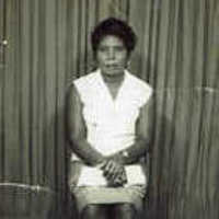 Lise Charles  March 11 1930  January 12 2020