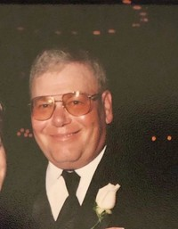 Lonnie E Sutter  December 30 1947  January 14 2020 (age 72)