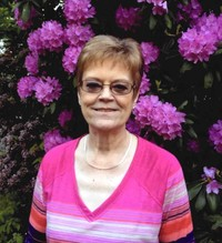 Lynne Parlier Cox  April 21 1953  January 14 2020 (age 66)