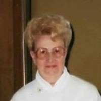 Marjorie H Bolack  July 23 1927  January 07 2020