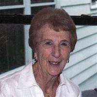 Marjorie L Panzenhagen  September 14 1933  January 14 2020