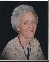 Mary Louise Susie Taylor  July 20 1935  January 16 2020 (age 84)