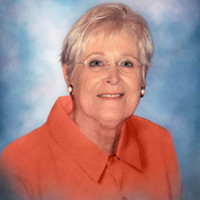 Mary R Rigsby  October 07 1940  January 12 2020