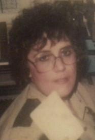 Monica K Belsher  September 19 1948  January 14 2020 (age 71)