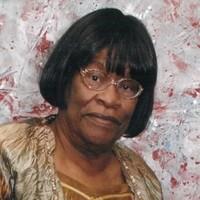 Neomia Mildred Smith  April 20 1935  January 05 2020